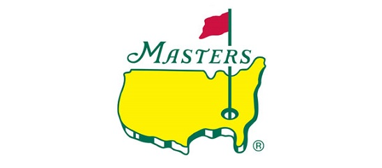 Georgia on My Mind…. 2020 Masters Picks