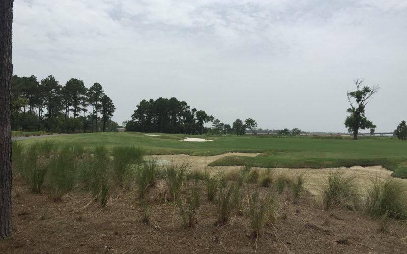 korn ferry tour heading to lake charles in 2020 for lake charles championship