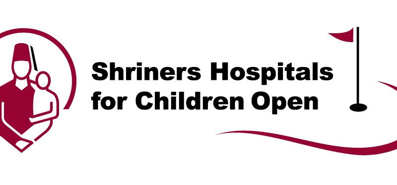 Shriners Hospital for Children Open