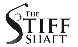 The Stiff Shaft