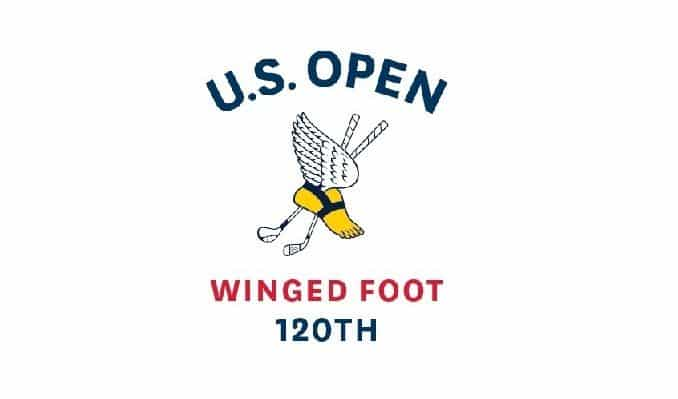 Report: U.S. Open Heading Back to NBC